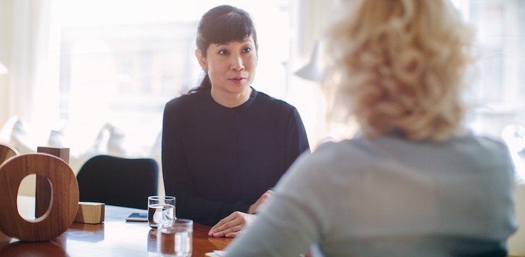 Interview Answers to Avoid When Job Searching