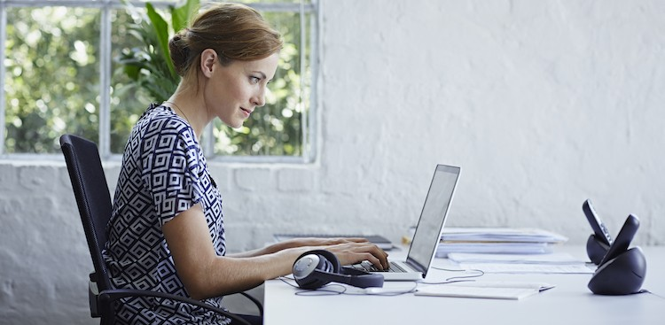 How to Use Online Classes to Help Your Career