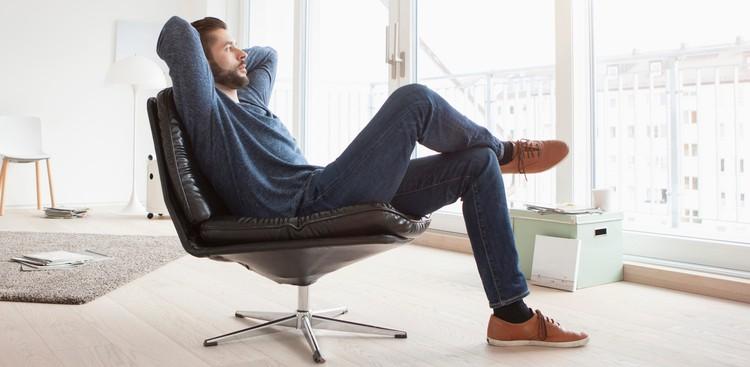 Should I Take a Good Job at a Bad Company?