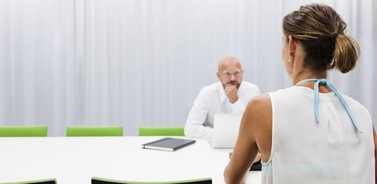 What Having an Absentee Boss Teaches You