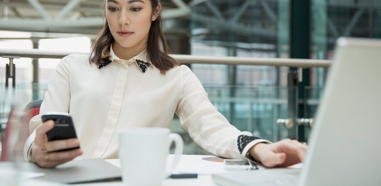 How to Know if You're Working Too Fast at Work