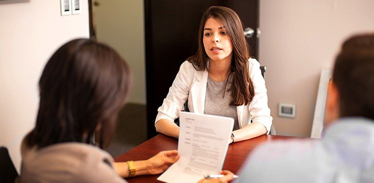 Career Guidance - 4 Ways to Handle Those Awkward Questions You Really Want to Ask in an Interview