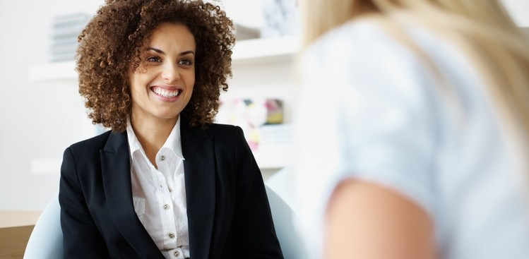 5 Questions to Ask at the End of a Job Interview