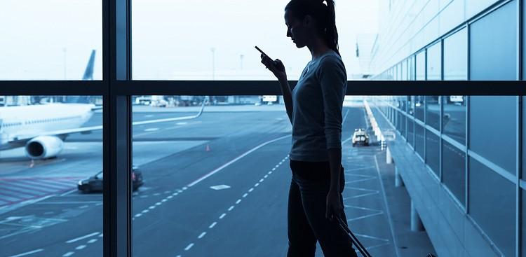 Career Guidance - The 8 Best Things You Can Do for Yourself When You Return From Vacation