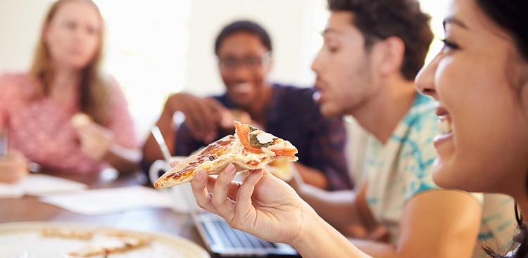 Career Guidance - 5 Creative Ways to Spend Your Lunch Break