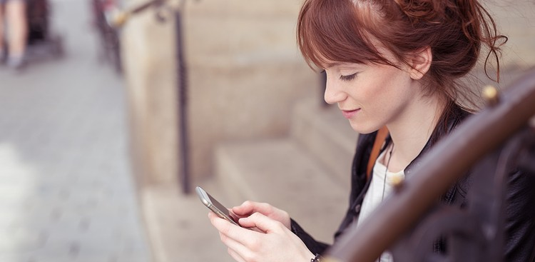 8 Cheap Apps to Help Make Your Job Search Easier