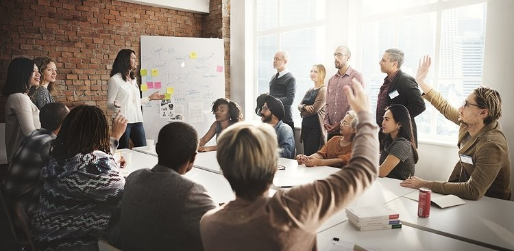 15 Ways to Be a Better Boss and Manager at Work