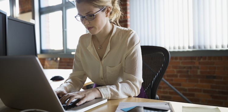 How to Write Emails That Sound Professional