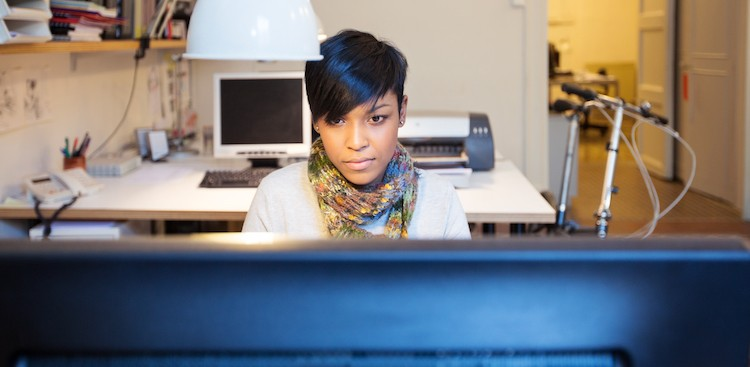How I Changed Careers from Teaching to Coding