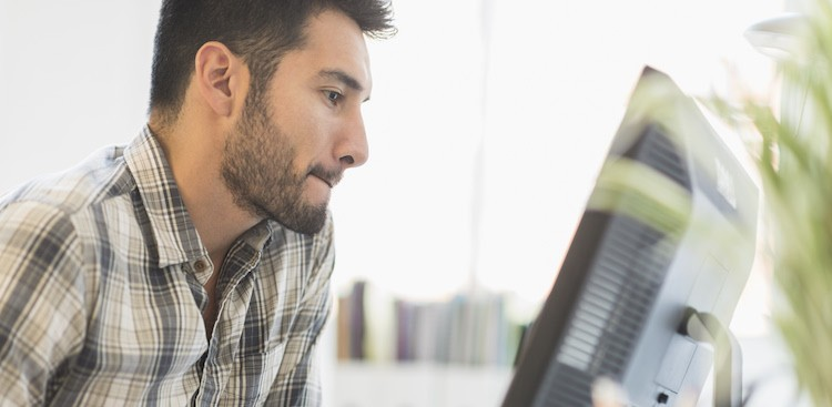 Email: How to Know When You Need to Respond