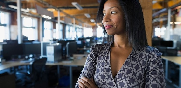 Career Guidance - You Can Teach Yourself to Be More Confident: 7 Ways to Get Started Today