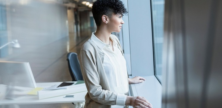 Layoffs Happening at Work? 3 Steps to Take Now - The Muse