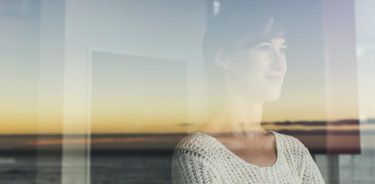 4 Dream Job Myths That Aren't True