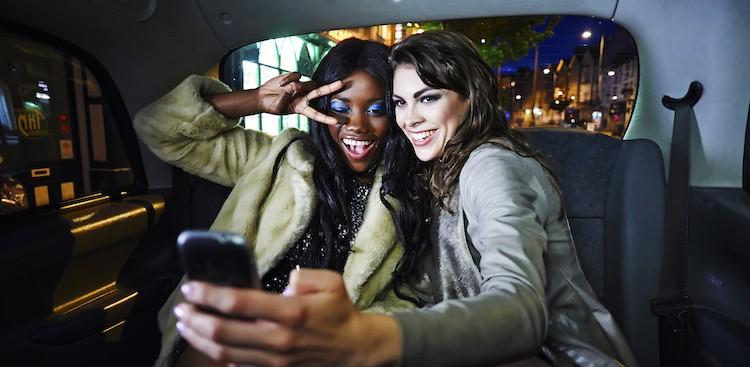 6 Basic Social Media Tips for Job Searchers