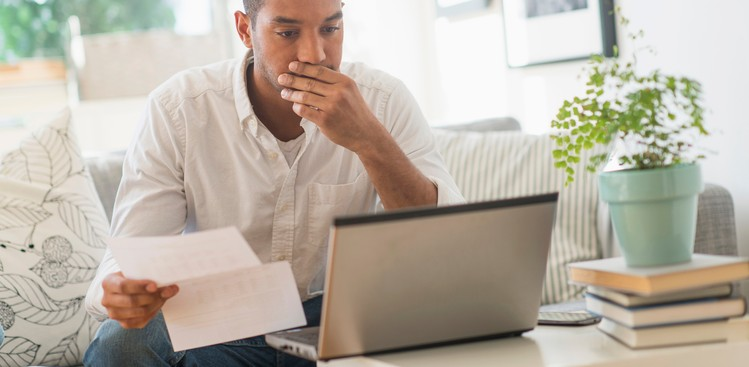Career Guidance - The 6 Kinds of Budget-Ruining Expenses That Always Seem to Come Out of Nowhere