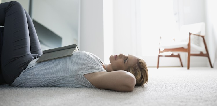 Career Guidance - 8 Confidence-Boosting Habits You Should Adopt ASAP