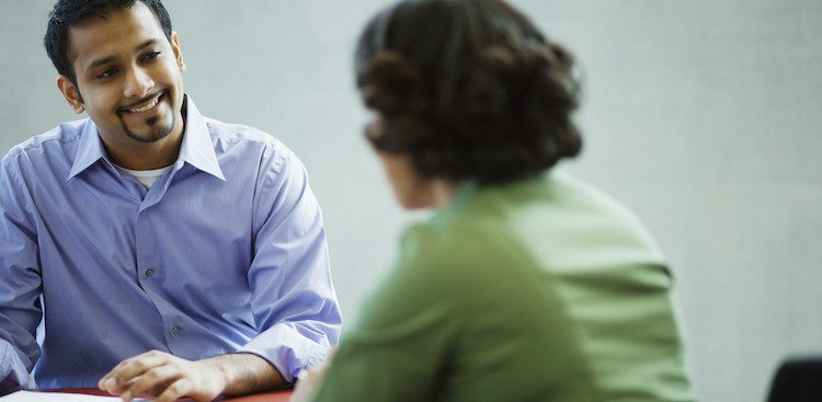 Career Guidance - 2 Key Questions to Ask Yourself if Your Interviews Aren't Leading to Offers