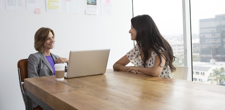 8 Crazy Job Interview Tests You Might Have to Take