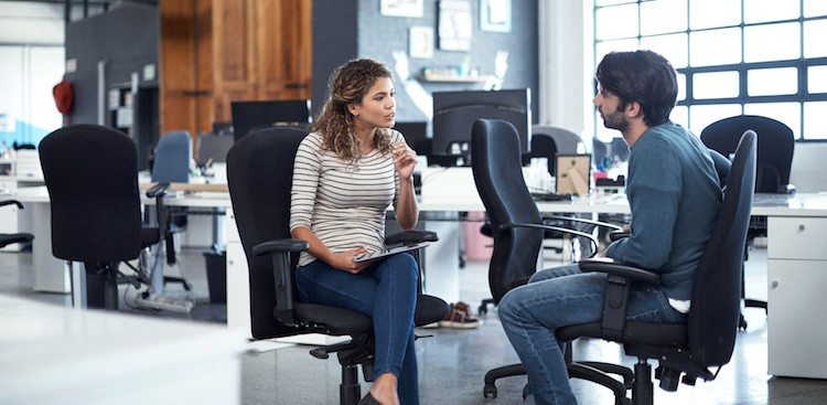 Best Questions for Managers in One-on-One Meetings