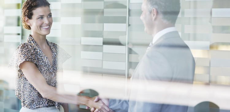 Career Guidance - Dear People Who Care About First Impressions: Drop These 7 Habits