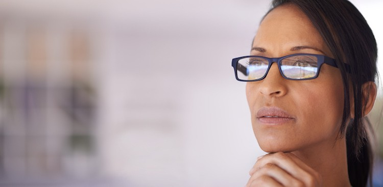 5 Cliche Career Rules You Should Ignore