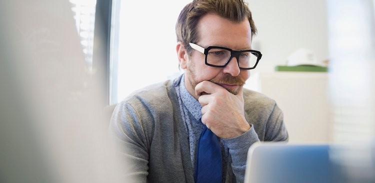 How to Follow Up at Work When You Need a Response