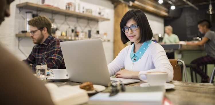 7 Short Online Classes You Can Take in an Hour