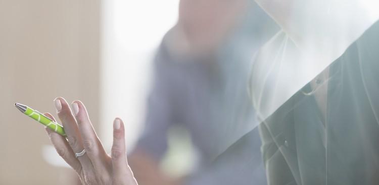 3 Ways to Improve Communication Skills at Work
