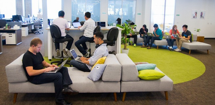 Career Guidance - 8 Awesome San Francisco Companies to Check Out for Your Next Job