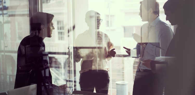 Career Guidance - 7 Things the Best Leaders Truly Care About