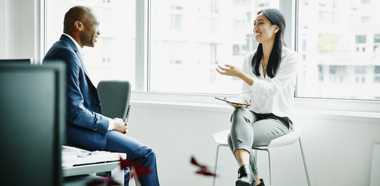 Your Appearance Could Impact Your Next Promotion