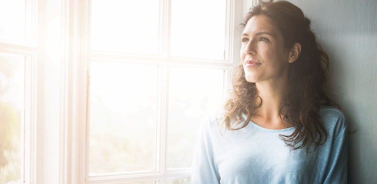 Career Guidance - 8 Realities Successful People Face Head On