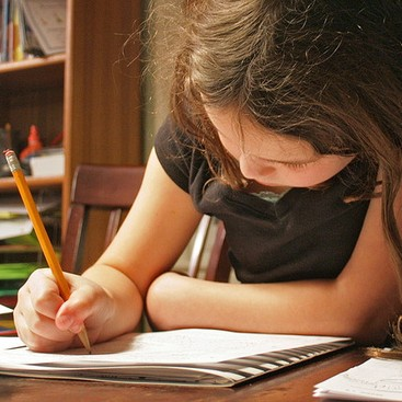 """Career Guidance - The Career Lesson I Learned from """"Take Your Child to Work Day"""""""