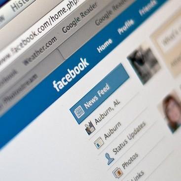 Career Guidance - 5 Surprising Ways Facebook Can be Useful