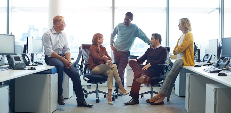 Career Guidance - 5 Steps to Take if Your Boss Plays Favorites at Work (and You're Not It)