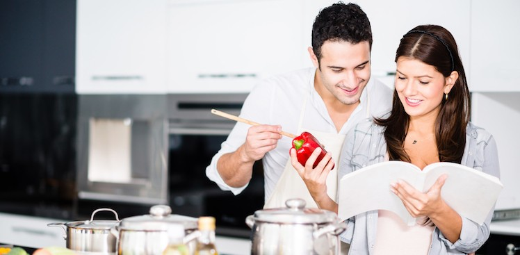 Career Guidance - The 16 Best Cookbooks Ever