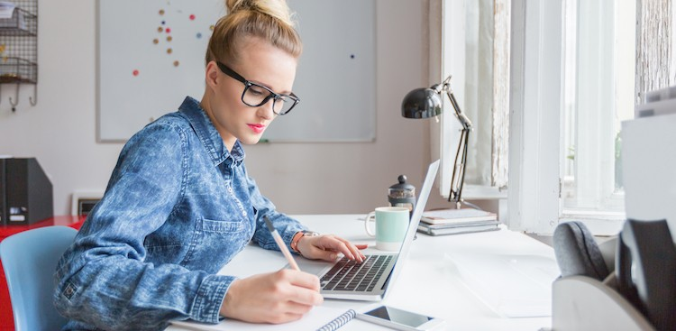 Career Guidance - 5 Skills That'll Make You Look Very (Very!) Qualified for a Remote Position