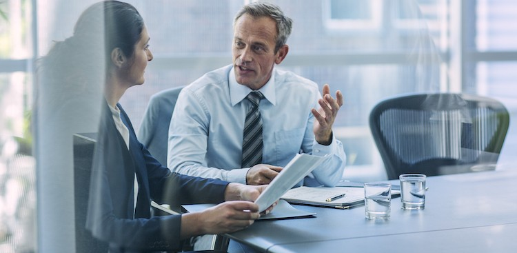 4 Strategies to Negotiate a Higher Salary