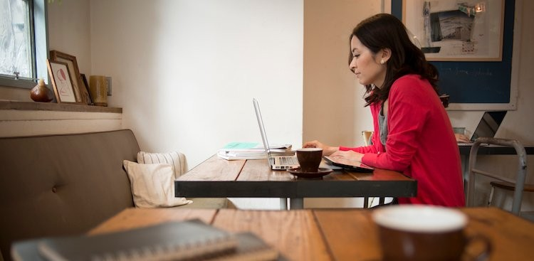 10 Online Classes to Boost Your Career This Week