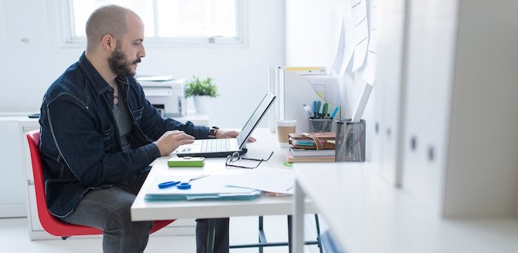 7 Ways to Stop Multitasking on Your Computer