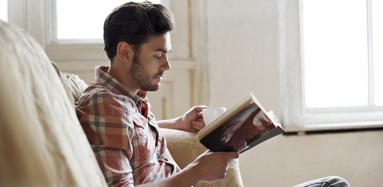 Books to Get You Ahead in Your Career