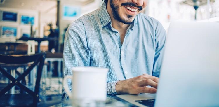 2017 LinkedIn Updates That Job Seekers Should Know