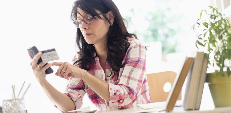 Career Guidance - 5 Simple Ways to Make Saving Money Feel Easier