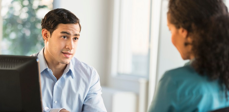 How to Know What Your Interviewer Really Means -The Muse