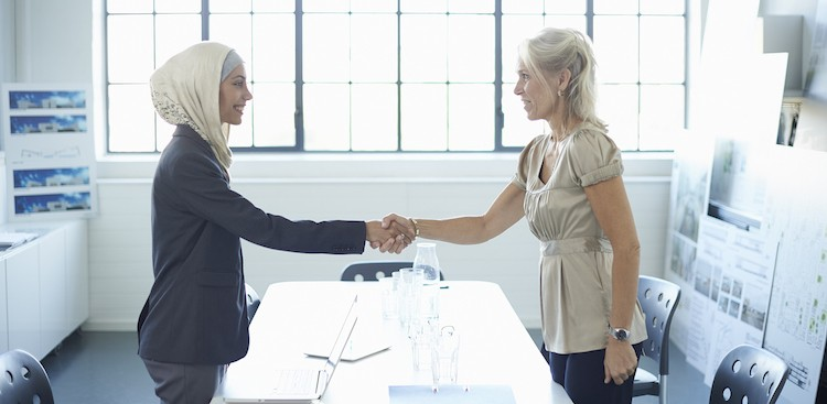 Best Questions to Ask in Every Interview Round