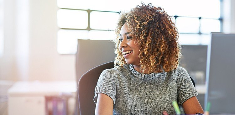 Things Career Changers Should Know