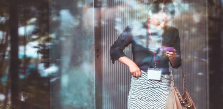 12 Ways to Calm Your Interview Nerves