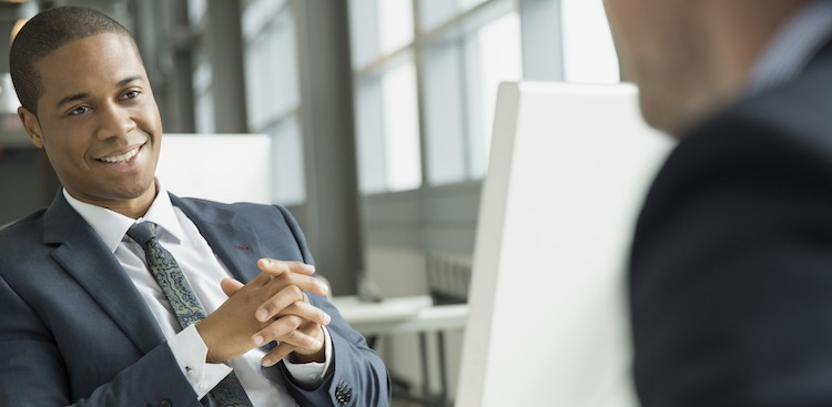 Career Guidance - 5 Perks You Didn't Realize You Could Negotiate in a Job Offer