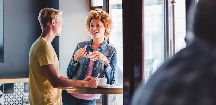 How to Ask Your Network for Help Finding a Job - The Muse