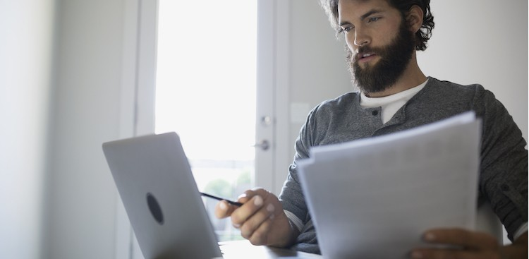 Cover Letter Versus Email: Which Is Better?